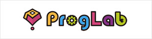 プログラボ